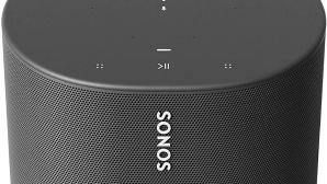 Sonos Move©Sonos