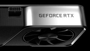 Geforce RTX 30XX: Noch größere Lieferengpässe erwartet