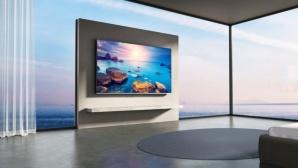 Xiaomi Mi TV Q1©Xiaomi