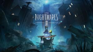 Little Nightmares 2©Tarsier Studios