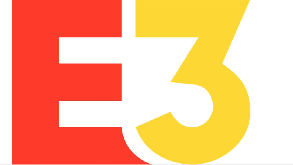 E3: Logo © Electronic Entertainment Expo