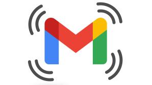 Gmail für Android: Vibration bei Wischgesten©Google