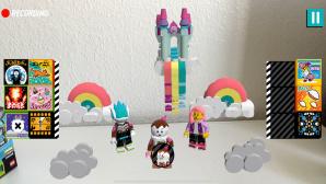 Lego Vidiyo im Test©Lego