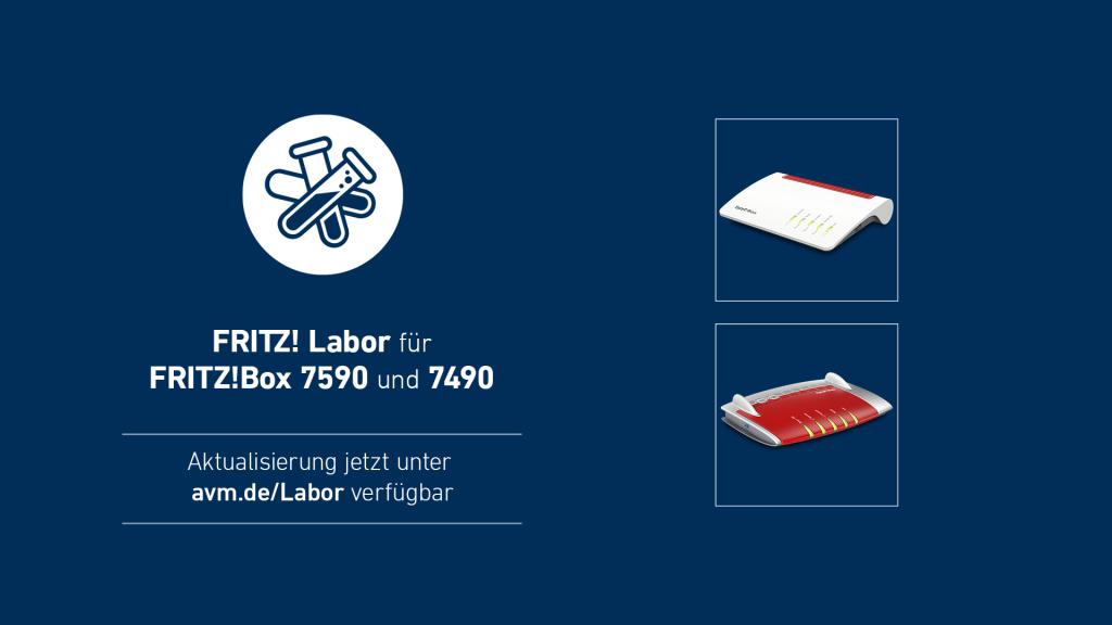Einstellen fritzbox manuell mtu Maximum Transmission
