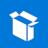 Icon - Microsoft App-Installer für Windows 10