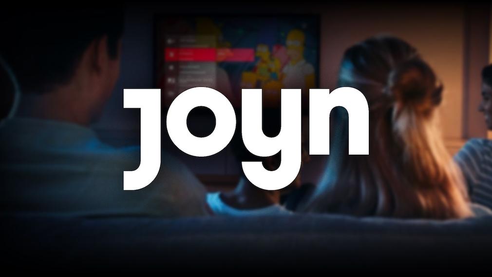 Joyn: Kosten, Inhalt, Geräte©Joyn