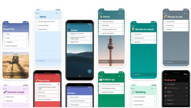 Gratis-Apps im Test: Weihnachten 2020©iStock.com/EmirMemedovski COMPUTER BILD