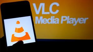 VLC Media Player 4©gettyimages.de/SOPA Images