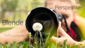 Quiz: Digitalfotografie©Igor Mojzes - Fotolia.com