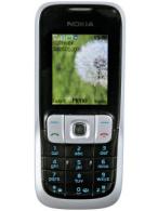 Nokia 2630©COMPUTER BILD