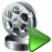 Icon - FLVPlayer4Free