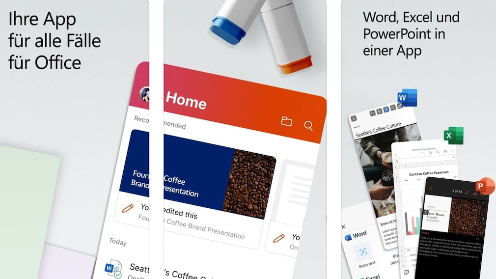 Microsoft-Office-App©Apple