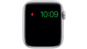 Apple Watch 5 © Apple