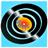 Icon - Mp3splt