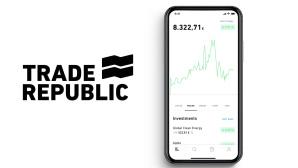 Trade Republic©Trade Republic