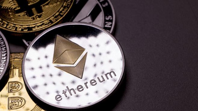 cfdna isolation investieren sie in bitcoin oder eretheum