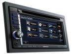 Kenwood DNX5220BT: Navigationssystem und Multimedia-Player