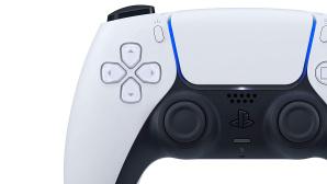 PlayStation 5 DualSense-Controller©Sony