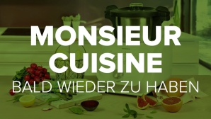 ©Lidl, Monsieur Cuisine