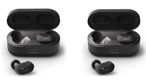Belkin Soundform True Wireless Earbuds bei tink kaufen © Belkin