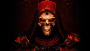Diablo 2 – Resurrected©Blizzard