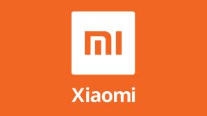 Xiaomi Mi Logo©Xiaomi