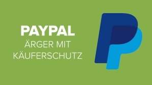 ©PayPal