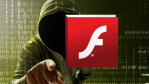Adobe Flash: Vermeintlicher Flash-Updater is Malware © Adobe, iStock.com/FOTOKITA