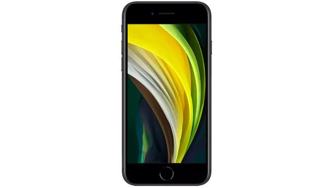 iPhone SE©Saturn