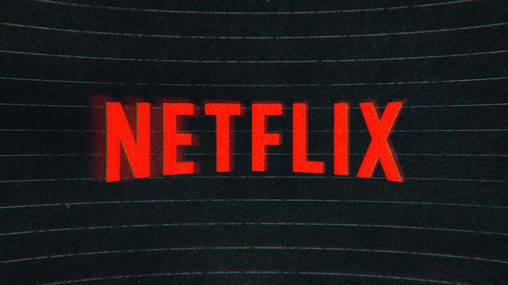 Netflix©Netflix