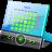 Icon - Interactive Calendar