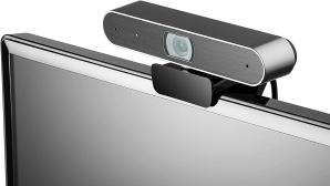 Full-HD-Webcam CSL T300 günstig bei Otto kaufen©CSL