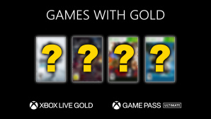 Games with Gold März 2021 © Microsoft
