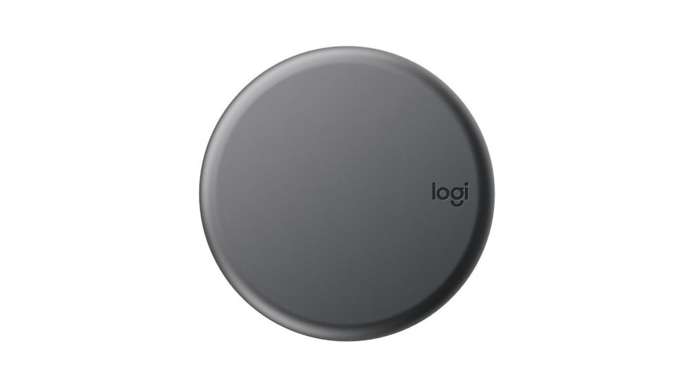 Logitech Z407 im Test