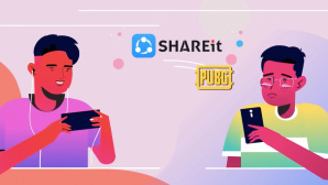 ShareIT©Smart Media4U Technology