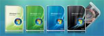 Ratgeber: Acer, HP, Fujitsu-Siemens, Asus