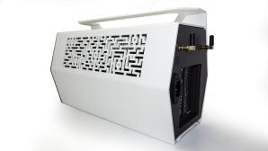 Mini-PC Move Ultimate©Bleujour