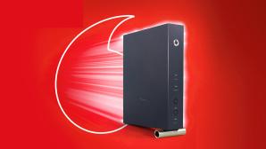 Vodafone-Kabel-Tarif©Vodafone