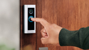 Ring Video Doorbell Pro 2 © Ring