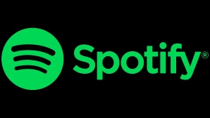 Das Logo von Spotify©Spotify