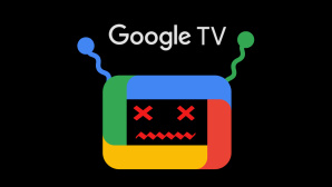 Google TV©Google / COMPUTER BILD