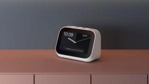 Xiaomi Mi Smart Clock©Xiaomi