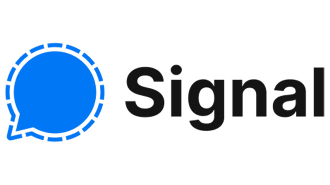 Signal Logo©Signal