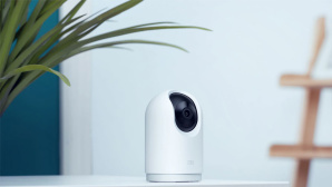 Mi 360� Home Security Camera 2K Pro © Xiaomi