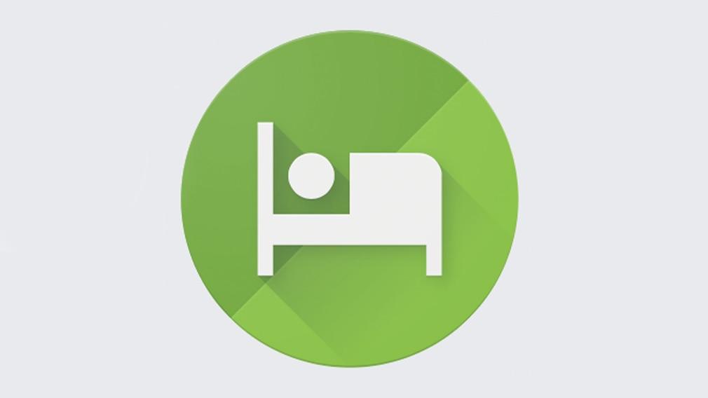 Android Sleep API©Google