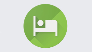 Android Sleep API © Google