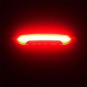 Sicherheit: Fahrradhelme mit Beleuchtung und Smarthelme im Vergleichstest©Ked