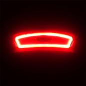 Sicherheit: Fahrradhelme mit Beleuchtung und Smarthelme im Vergleichstest©Cratoni