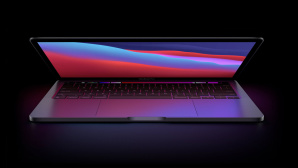 MacBook Pro © Apple