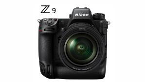 Nikon bringt mit der Z9 noch in diesem Jahr ein neues Top-Profi-Modell mit neuem Vollformat-Sensor.©Nikon